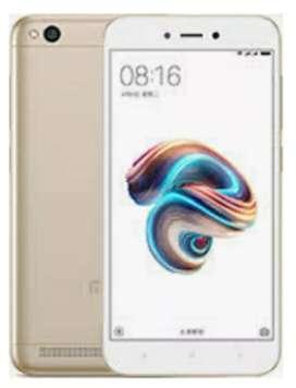 Jual Xiaomi redmi 5A
