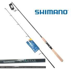 shimano SCIMITAR 180