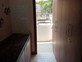 Semi Furnished Flat on rent in prakash nag2bhk.House Amenities: Modula