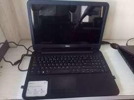 Dell Leptop
