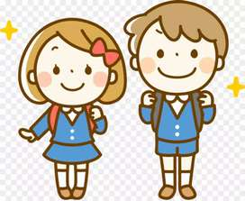 Contact for home tuition