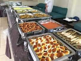 Menerima pesanan Nasi kotak Dan Catering nasional