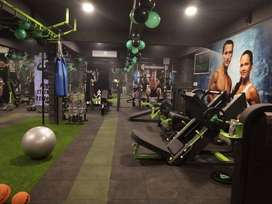 LOWEST PRICE ME GYM LAGAYE