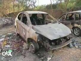 Accidental ..{ SCRAP N junk Old car buyers }}
