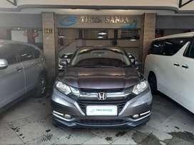 Honda HRV E CVT 2015 KM 30 rb , Tangan Pertama
