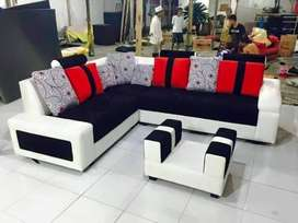 I have my own Karkahan for Dining table set sofa set contact for order