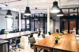 Co Working Space - Developers/Freelancers