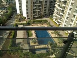 Lux.3BHK Flat on rent,Amit's Bloomfield on mumbai road,Ambegaon Pune