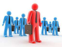 •The most trusted online jobs-Register Now