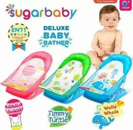 Baby Bather Sugar Baby NEW