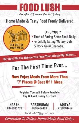 Urgent Hiring For Delivery Person, Shivajinagar, Pune