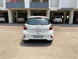 Hyundai Grand i10 Nios 2021 - Brand new, just 2 months old