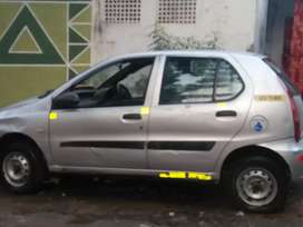 Good condition  this vehicle