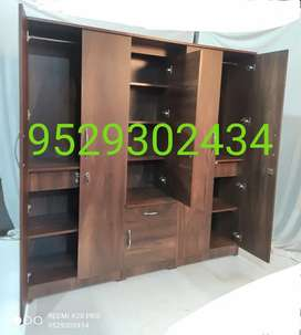 Furniture at Factory price by Alpha furnishings