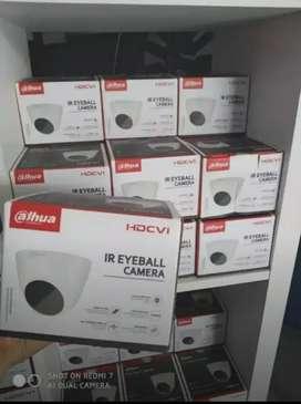 PUSAT PERLEENGKAPAN CCTV TERMURAH BALIKPAPAN