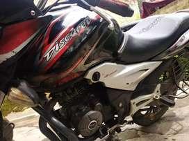 bike for sale,bajaj discover 125st