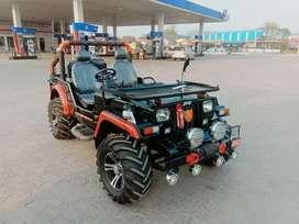 #Jeepwala#ModifiedJeeps#Spoetswilla