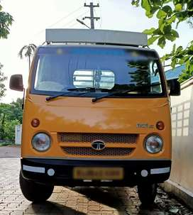 For Rent TATA ACE HT