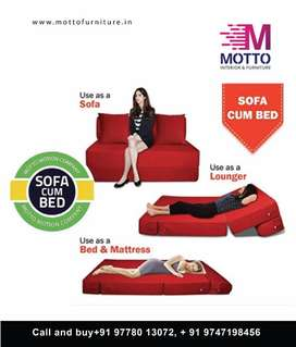 Sofa and bed day sofa night bed
