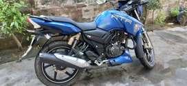 Single bike sale180,