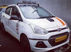 गाडी भाड्याने भेटेल मुंबई लोकल किंवा गावी जाण्यासाठी योग्य दारात गाडी