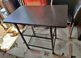 Tv Table or Office Table or Study Table Brand New