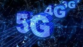Urgent Hiring Telecom Aply now Manager Supervisor Driver Electrician
