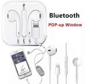 apple-handfree-for-iphone-7-7-plus-8-8-plus-and-iphone-x-pop up window
