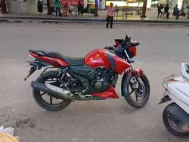 gooD condition bike