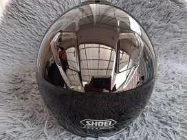 Helm shoei j cruise size L SNI ORIGINAL
