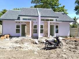 Perumahan Murah Bantul Yogyakarta