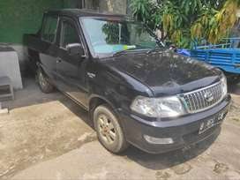 Mobil Kijang Pick Up (2005)