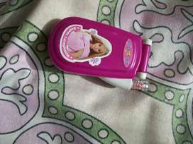 Mobile phone for kids