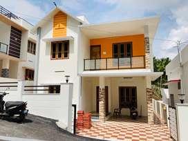 New House 1850sqft New House