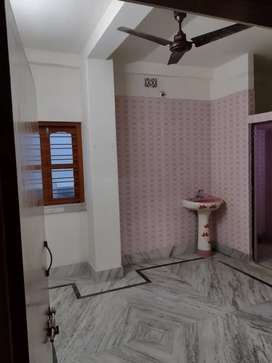 1bhk with balcony restrictions free