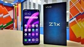 Z1x Vivo Mobile Phone