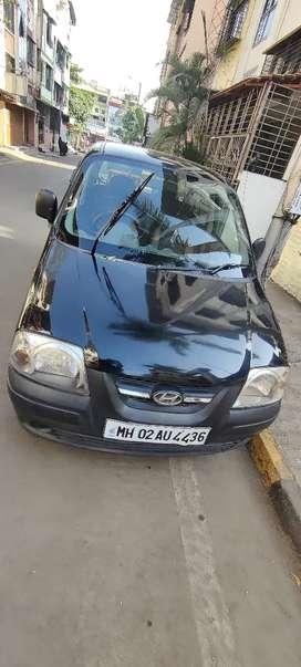 Hyundai Santro Xing 2006