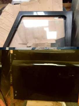 Pintu Depan Land Rover Defender