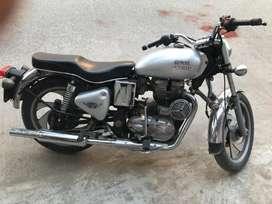Bullet 350cc for sale