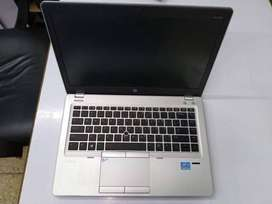 ALL TYPES OF LAPTOP AVAILABLE HERE PLEASE CALL 700_ 467 _27 _ 19