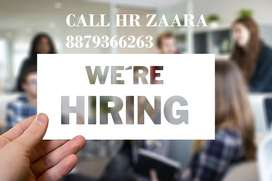 JOBS IN HR!!! HIRING FOR PART/FULL TIME RECRUITERS APPLY NOW!!!