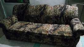 Sofa set 1 2 3 seater