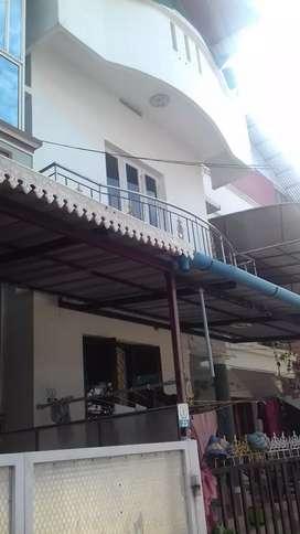 Panayam house 7.5000.lak