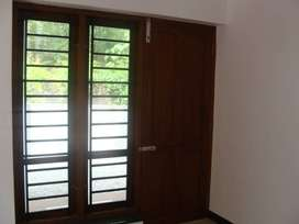 2000 sqft 4 BHK house 5 cents at Kesavadasapuram