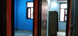 Semi Furnished 2Bhk Flat available in Laxmi Nagar.