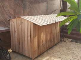 Cage for Dogs, Birds etc