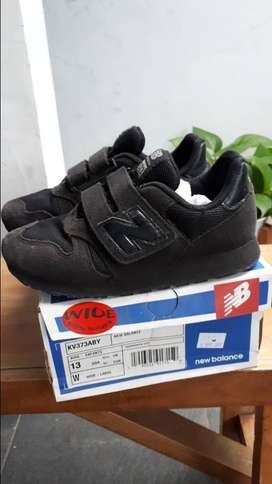 New balance kids original