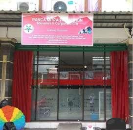 Lowongan Sales Marketing Denpasar