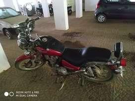 Thunderbird for Sale - good condition