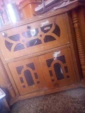 Hadi furniture